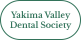 Yakima Valley Dental Society logo